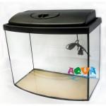 akvariumnyj-komplekt-akvarium-55-l-s-kryshkoj