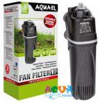 aquael-fan-1-plus-vnutrennij-akvariumnyj-filtr