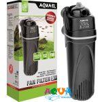aquael-fan-3-plus-vnutrennij-akvariumnyj-filtr