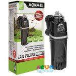 aquael-fan-mini-plus-vnutrennij-akvariumnyj-filtr