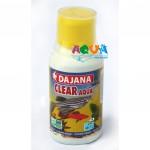 dajana-clear-aqua