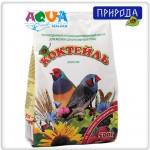 korm-dlya-ekzoticheskih-ptits-fiesta-ekzotik