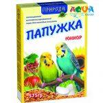 korm-dlya-volnistyh-popugaev-papuzhka-yunior
