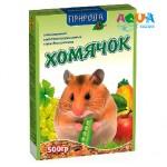 korm-homyachok-500g-dlya-homyakov-priroda