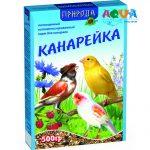 korm-kanarejka-dlya-kanareek-500g-priroda