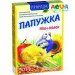 korm-papuzhka-jod-kolor-dlya-volnistyh-popugaev-priroda