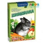 korm-shinshilka-500g-dlya-shinshill-priroda