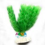 plastikovoe-rastenie-dlya-akvariuma-jeka10-02