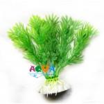 plastikovoe-rastenie-dlya-akvariuma-jeka10-03
