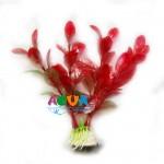 plastikovoe-rastenie-dlya-akvariuma-jeka10-04