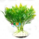 plastikovoe-rastenie-dlya-akvariuma-jeka10-05