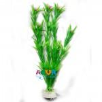 plastikovoe-rastenie-dlya-akvariuma-jeka30-02