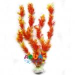 plastikovoe-rastenie-dlya-akvariuma-jeka30-03