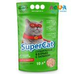 supercat-superket-s-zapahom-lavandy-3-kg