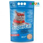 supercat-superket-standart-3-kg