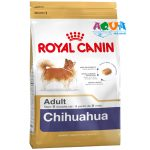 royal-kanin-korm-dlya-sobak-chihuahua-chihuahua-adult-28-0-5-kg