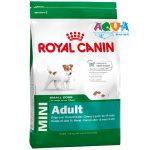 royal-kanin-korm-dlya-sobak-melkih-porod-mini-adult-0-8-kg