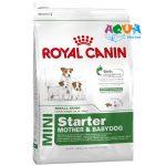 royal-kanin-mini-starter-korm-dlya-shhenkov-s-momenta-otema-1-kg