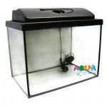 akvariumnij-komplekt-30-l-aquamaniya