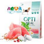 optimeal-korm-optimil-s-indejkoj-dlya-sobak-srednih-porod-4kg