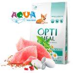 optimeal-puppies-korm-optimil-s-indejkoj-dlya-shhenkov-vseh-porod-4kg