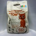 Napolnitel-Tom-2-5
