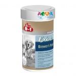 8in1-exel-brevers-yeast-140