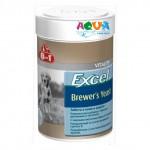 8in1-exel-brevers-yeast-260