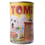 TOMi-3-kinds-of-poultry