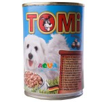 TOMi-5-kinds-of-meat