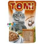 TOMi-goose-liver