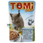 TOMi-junior