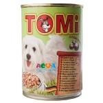 TOMi-lamb