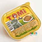 TOMi-poultry-liver