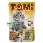 TOMi-poultry-rabbit