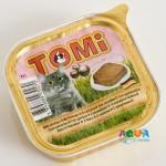 TOMi-shrimps