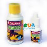 dajana-algicid