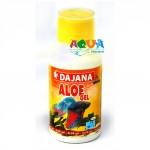 dajana-aloe-gel