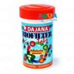 dajana-biofilter-tabs-50