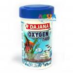 dajana-oxygen-tabs-50
