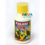 dajana-oxyn-plus