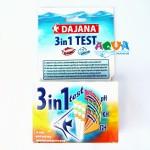 dajana-test-dlya-vody