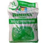 drevesnyj-napolnitel-timoha-7-kg
