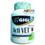 gigi-activet-90