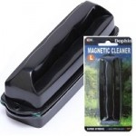 magnetic-cleaner-l
