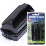 magnetic-cleaner-m