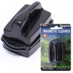 magnetic-cleaner-s
