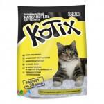 napolnitel-kotix-3-8