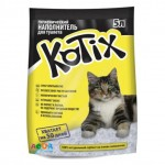 napolnitel-kotix-5