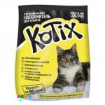 napolnitel-kotix-7-6